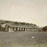 A Brief History of La Purisima Mission