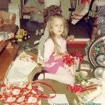 Wordless Wednesday: Christmas Overload