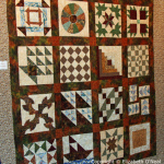 Local Quilt Events to be Held This Weekend