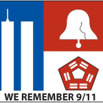 September 11, 2001: Not Just Like Any Other Day