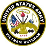 Help Find this Vietnam Veteran's Family